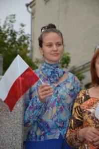 Juliana-Fredyńska-ze-Stowarzyszenia-ZGODA